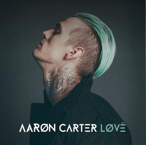 Aaron-Carter_love