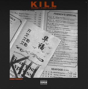 Chaz-French_Kill-vol-1