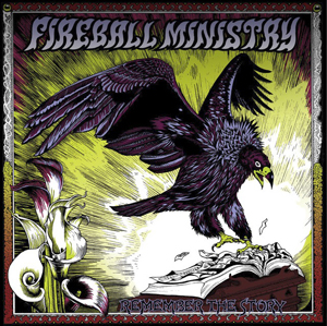 Fireball-Ministry_remember-the-story