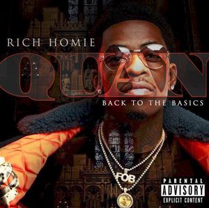 Rich-Homie-Quan_never-made-it
