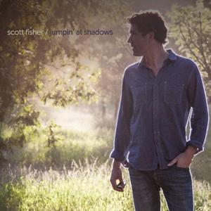Scott-Fisher_jumpin-at-shadows