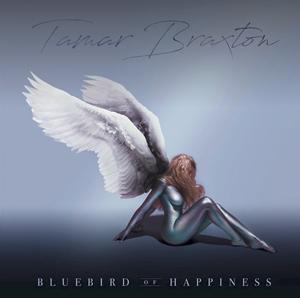 Tamar-Braxton-blue-bird