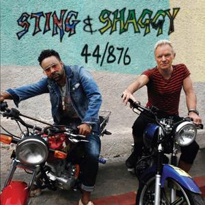 Shaggy_Sting