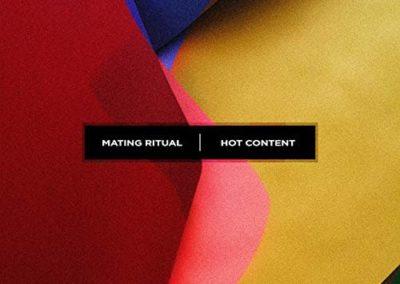 MatingRitualHotContent