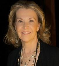 Jennifer Stein CU head