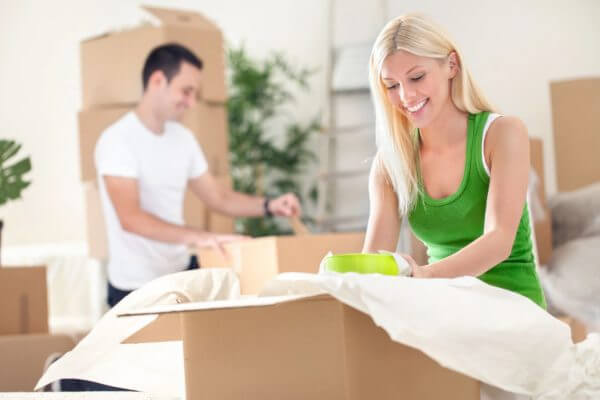 8 Simple Ways To Be Prepared For Your Move