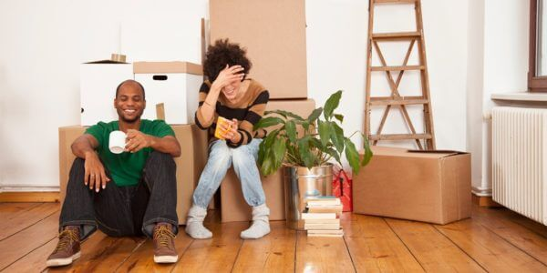 The Sanity-Saving Moving Tip You Need to Know