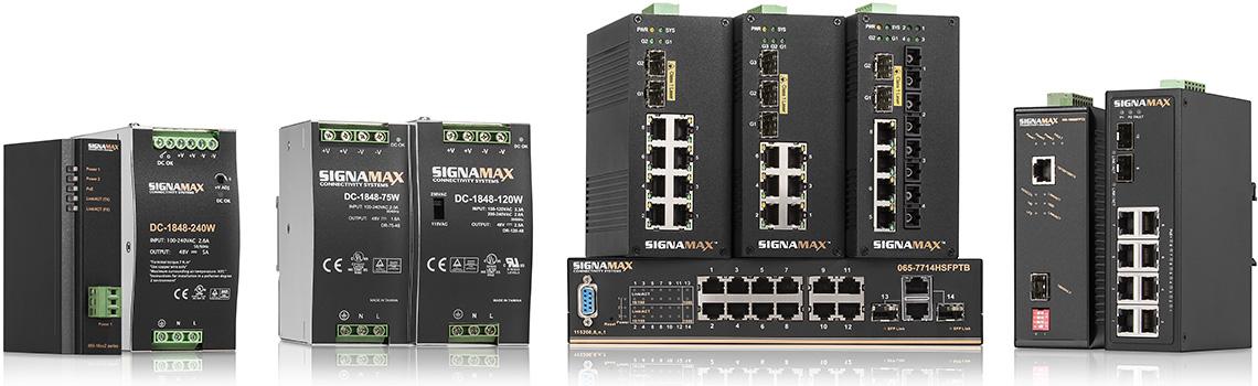 Industrial-Ethernet-GROUP-for-Web-Slider-v2