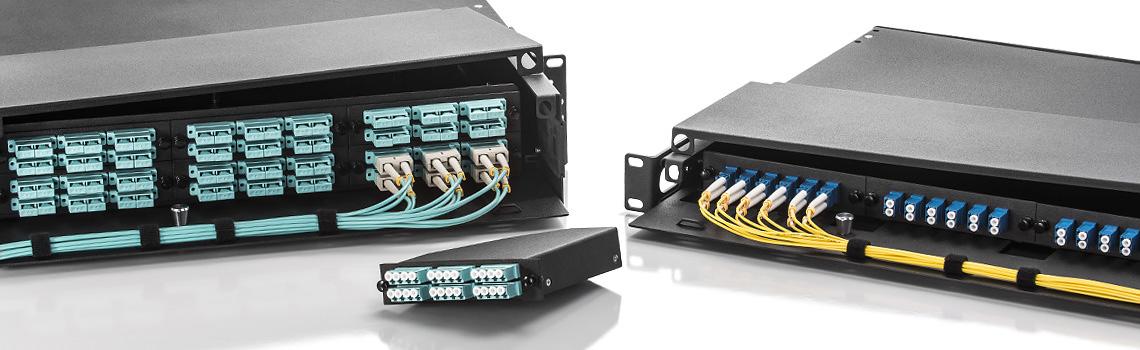 Optical-Fiber-Group-for-web-slider
