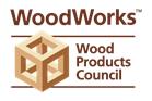 Woodworks_Logo_2