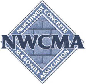 NWCMA