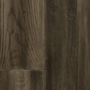 "3/4"" Thickness Multi Width Engineered Oak (3.5""-5""-7.5"")"