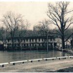 Co. 3791, BF-1, White River Wildlife Refuge, St. Charles, AR