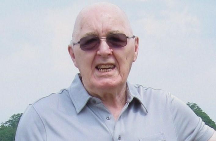 Michael J. Schultz, Ph.D.