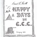 Happy Days in CCC, Co. 1431