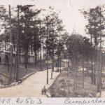 Co. 563, Corbin, KY Cumberland Falls