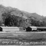 Co. 990, SP-12 Big Sur, CA