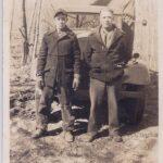 Co. 179, S-38, Camp Lonergan