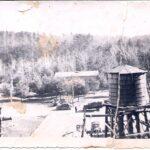 Co. 2597, F-8, Sugar Grove, WV
