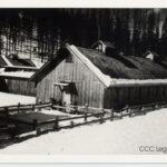 Co. 4602 Camp Growden