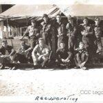 Co1501, F-45, Darby, MT