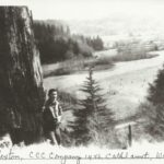 Co. 1456 Cathlamet, WA