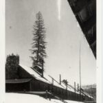 Co. 4602 F-62 Camp Growden Kettle Falls, WA