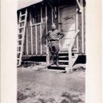 Co. 625 PE-69 Camp Mounds, IL