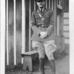 Co. 947, SP-1, Camp Moran