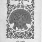 Co. 1651 Ahsahka, ID