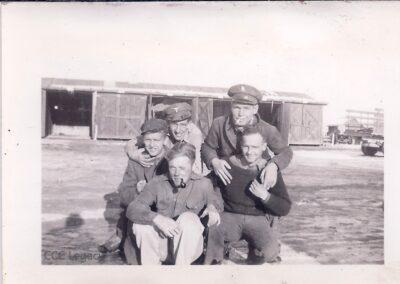Co. 234, G-32, Moab, UT