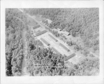 Co. 345 S-78 West Port, PA