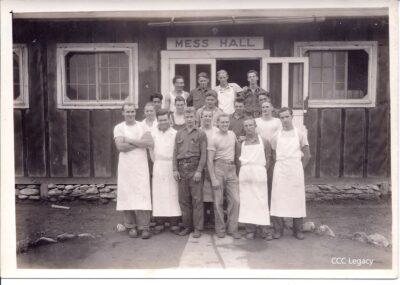 Co. 345 West Port, PA