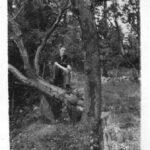 Co. 947, SP-1, Camp Moran, WA - Orcus Island