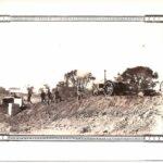 Co. 1625, SCS-20, Murphysboro, IL