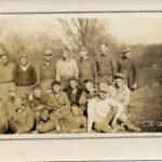 Co. 1625, SCS-20 Murphysboro, IL