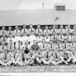 Co. 1503, SCS-1, Moscow, ID