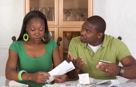 Bankruptcy Attorney Detroit