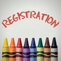 school_registration_300
