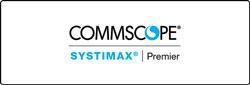 CS-SYSTIMAX_Premier
