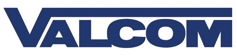 Valcom_Logo-Blue