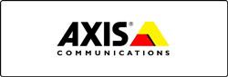 axis_logo-2