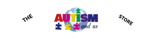 The Autism And Us Store