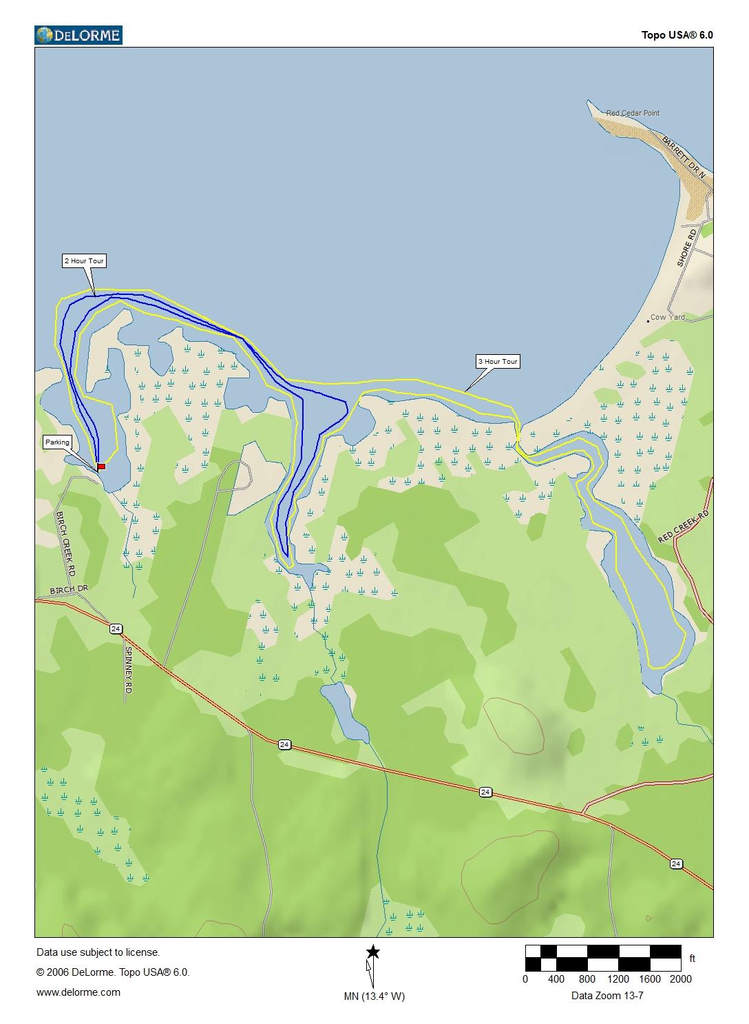 kayak long island stonybrook harbor