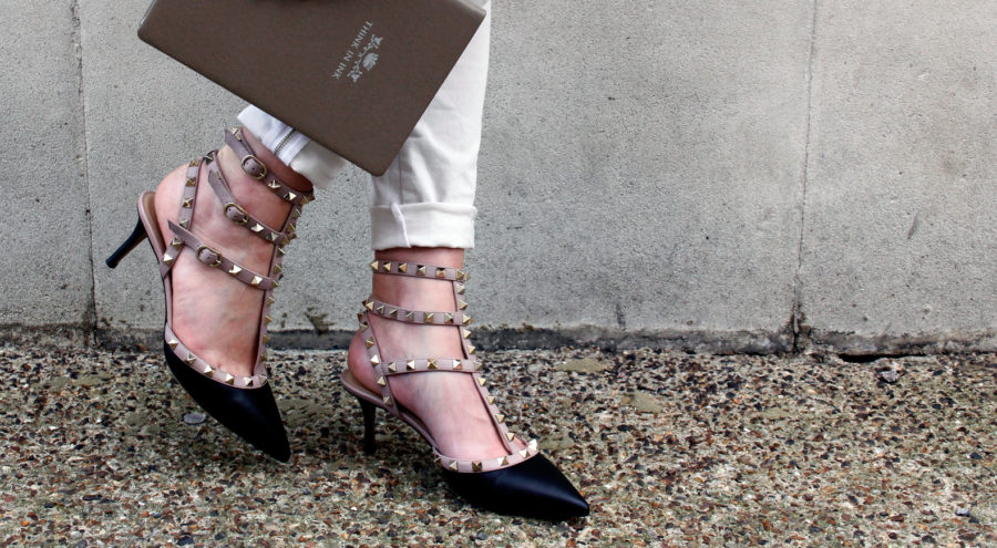 Claire_Etchell_brand_Shoes_book