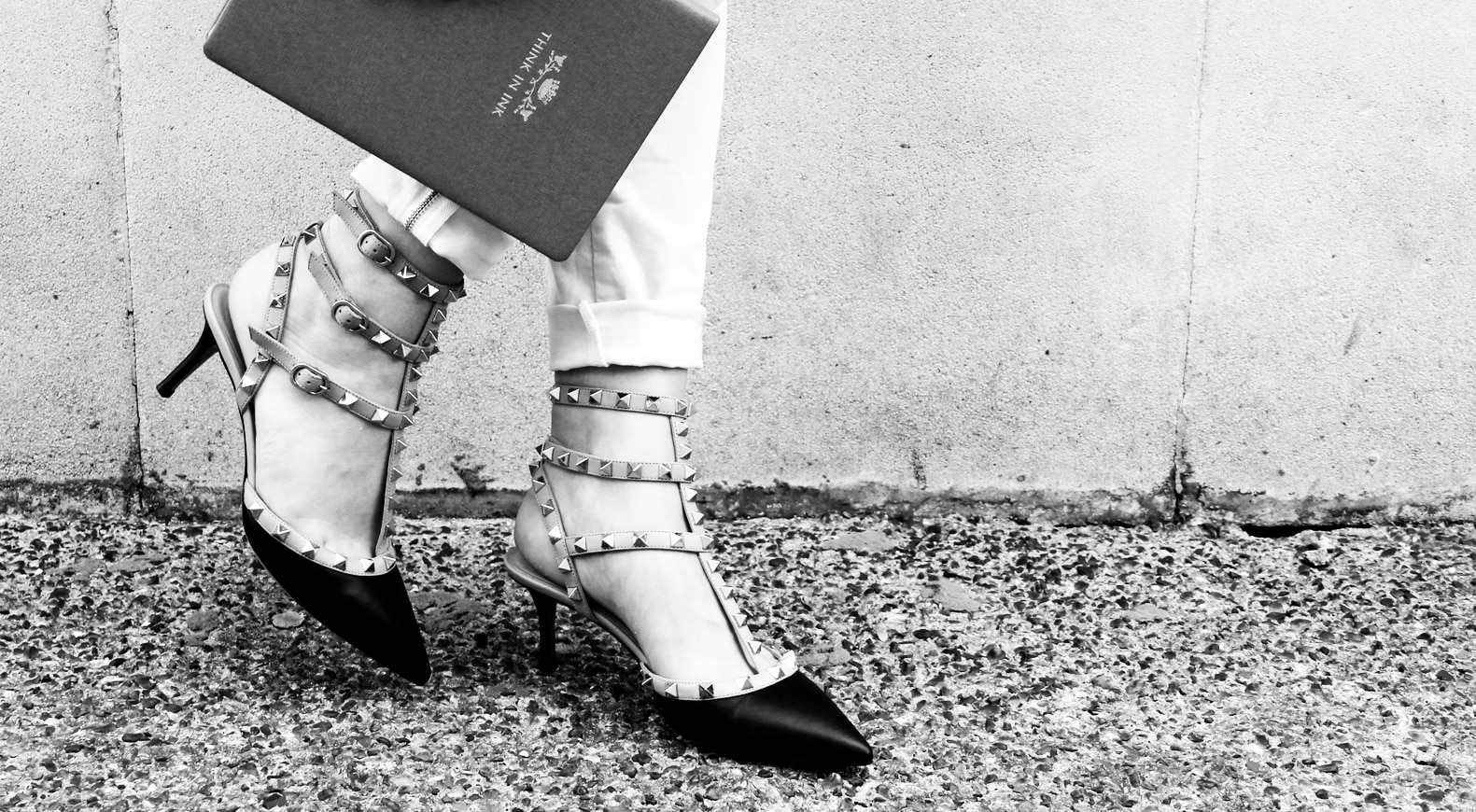 Claire_Etchell_brand_Shoes_book_BW