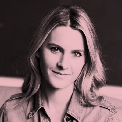 Getting Naked With Interview – Kinvara Balfour