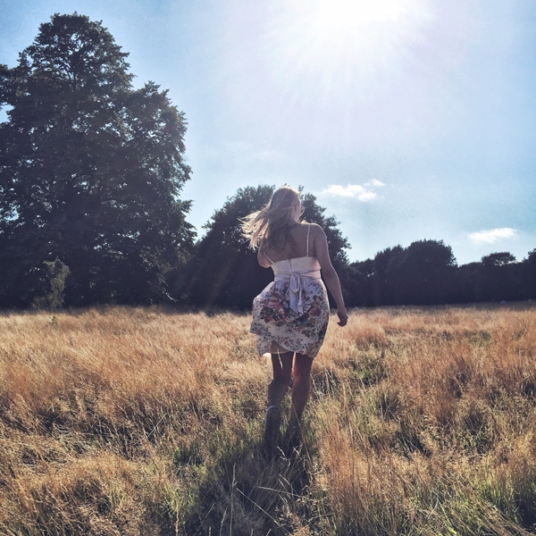 Copyright_Claire_Etchell_NakedPRGirl_Hampstead_Heath