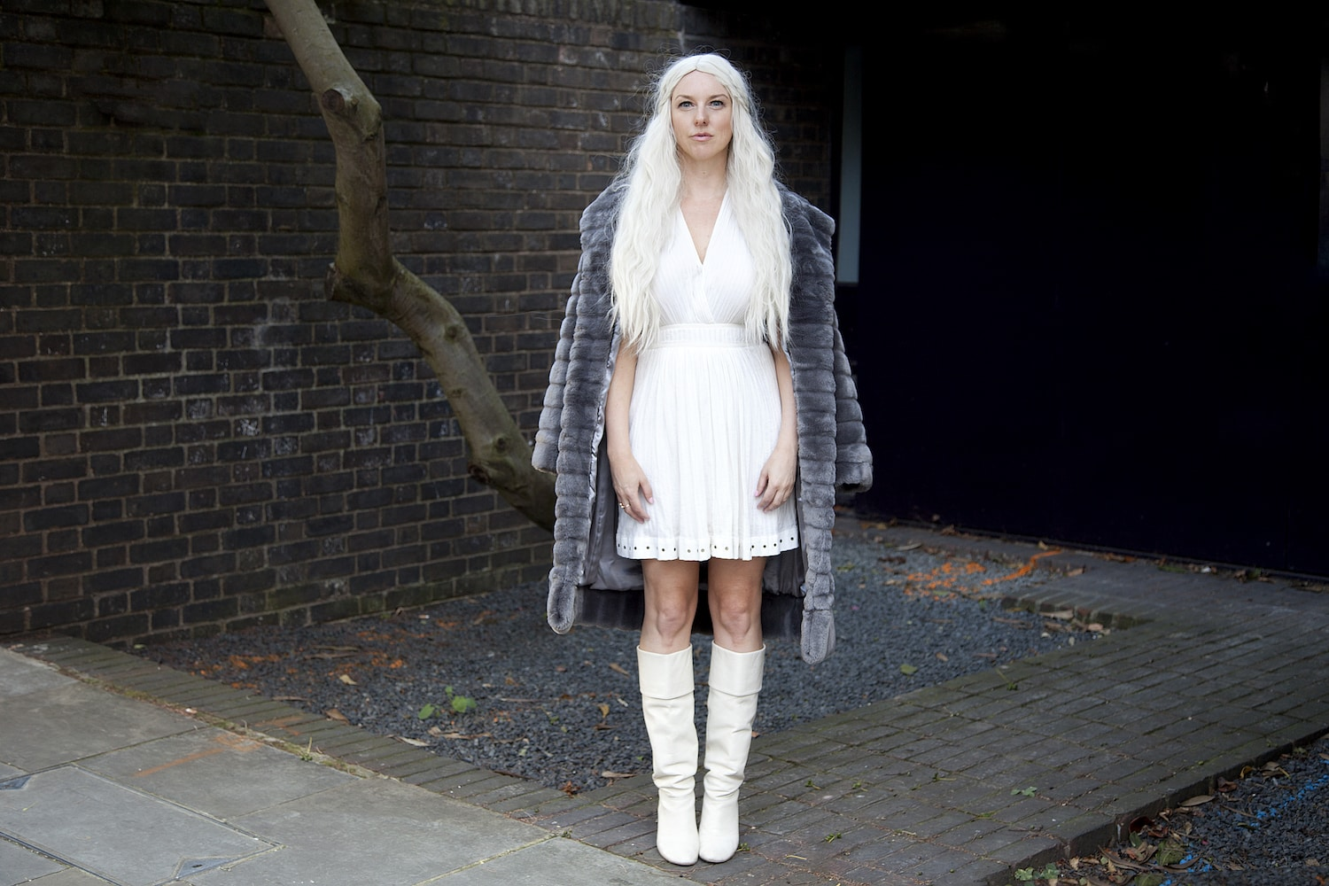 Claire_Etchell_How_to_market_halloween_PR_NakedPRGirl