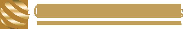 Gold Card Merchant Services